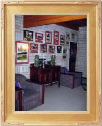 Petros-Place-063